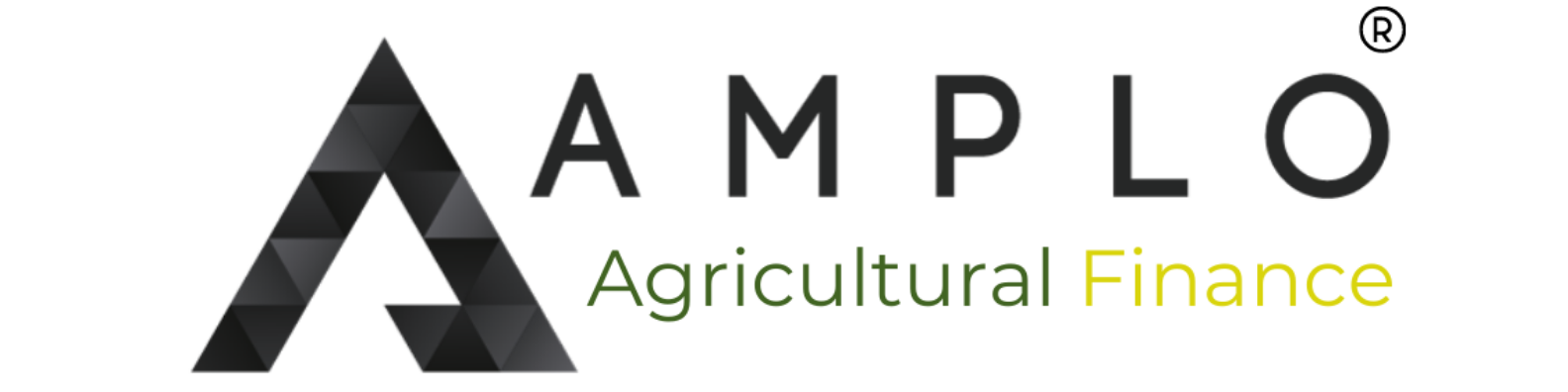 Amplo Agricultural Finance