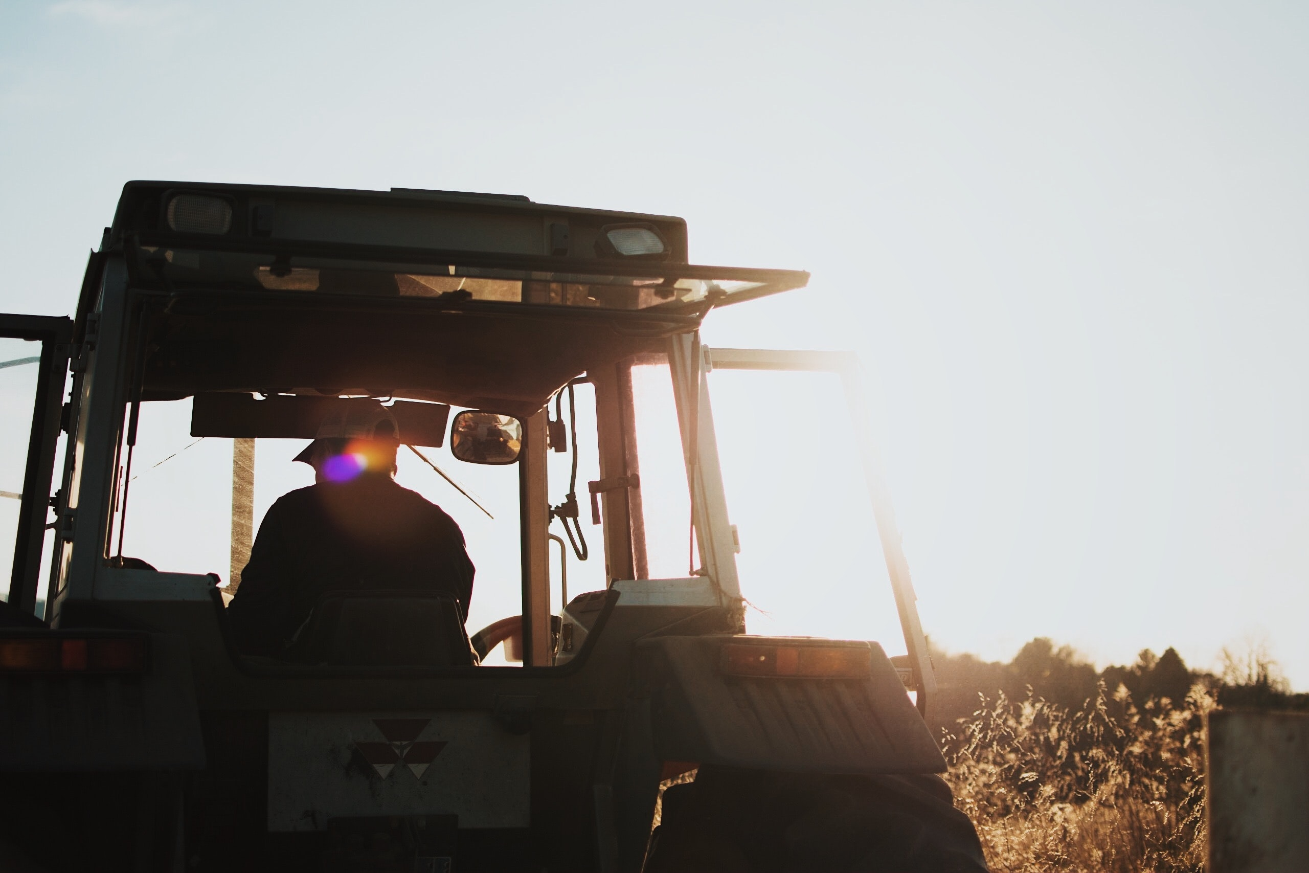 Grow Your Farming Business With Asset Finance