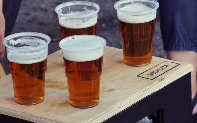 How To Start A Micro-Brewery
