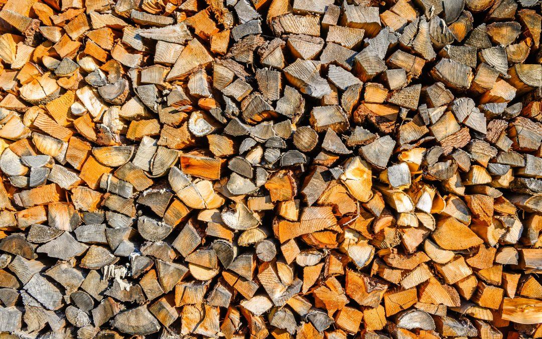 The Do's and Don'ts of Financing a Biomass Boiler