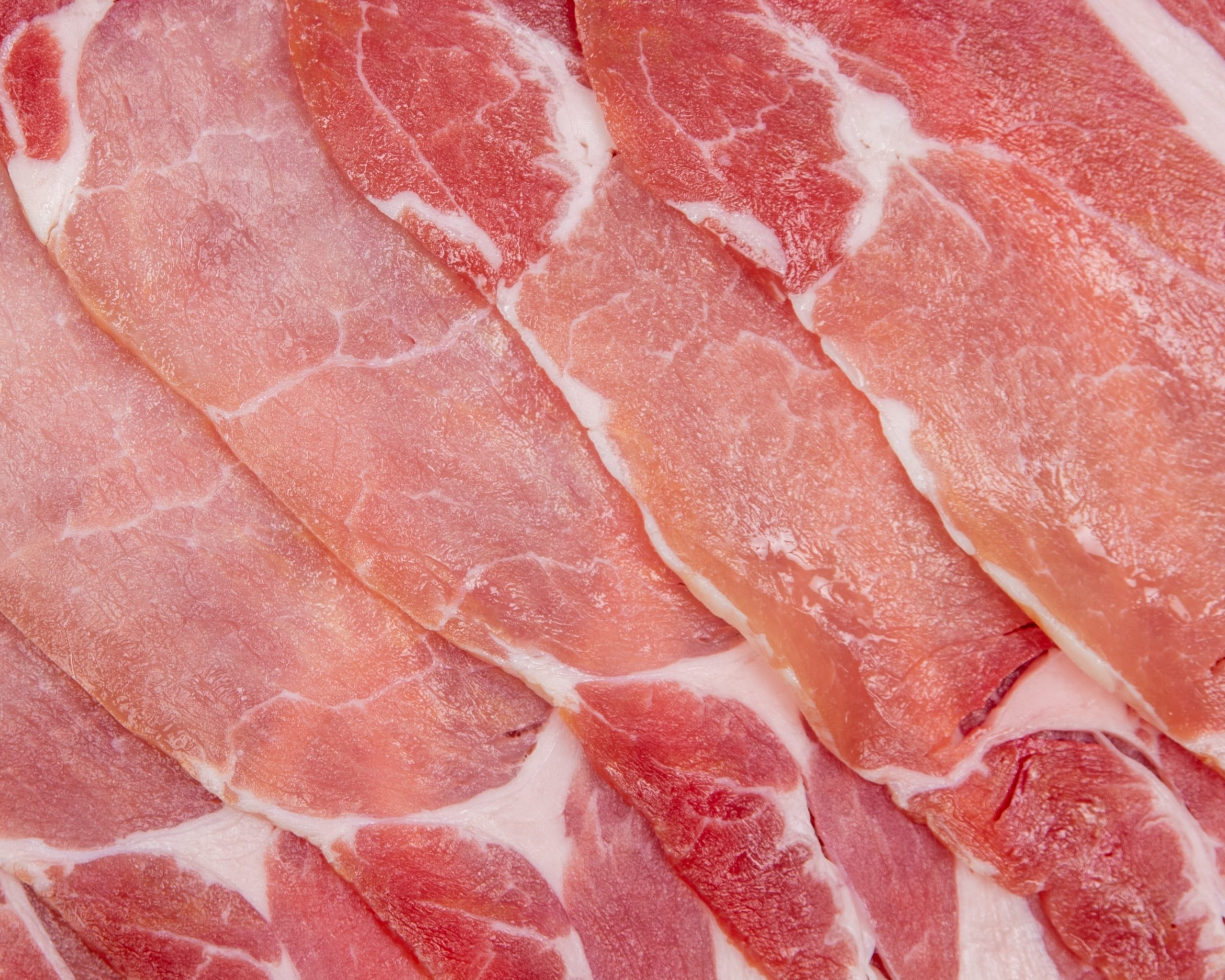 Mexican Market Opens for British Pork Exporters